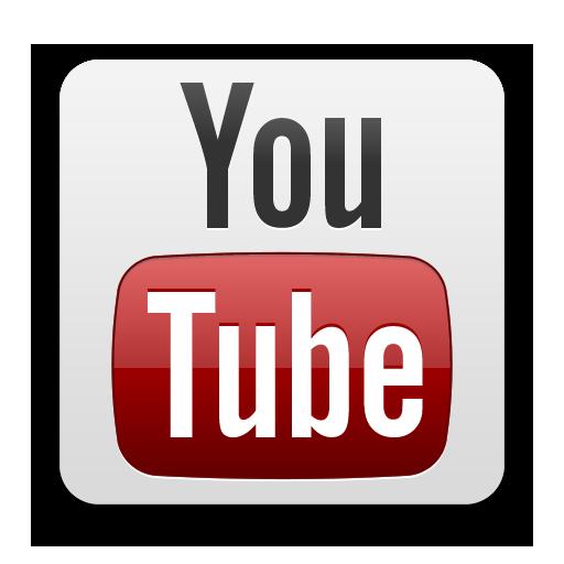 Les vidéos les plus populaires de YouTube dans 17 catégories