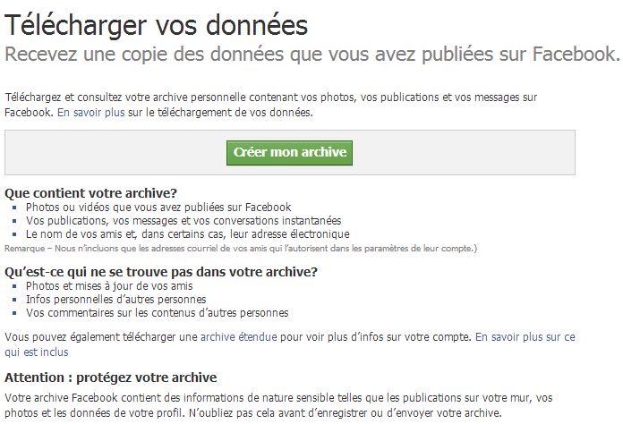 telecharger-votre-compte-facebook