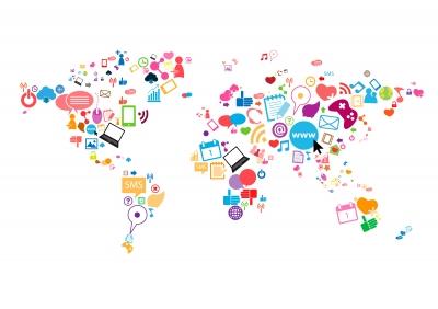 influence-medias-sociaux-