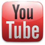 youtube-icon (1)