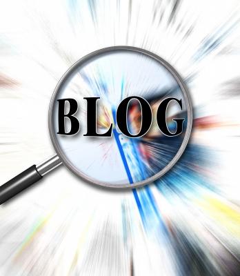 Comment installer un plugin WordPress