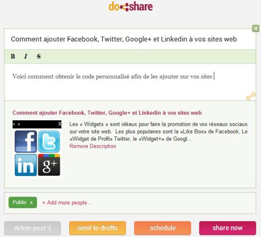 doshare-google-2