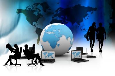 Développez votre réseau et communiquez sur Linkedin