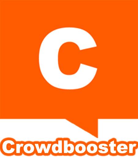 Découvrez les meilleurs moments pour twitter, vos abonnés les plus influents, et plus avec Crowdbooster