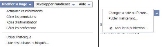 programmer-facebook-2