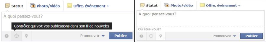 programmer-facebook-4