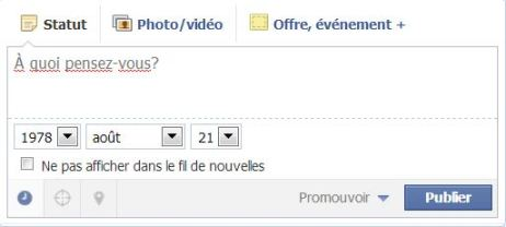 programmer-facebook-5