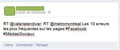 facebook-erreur-2