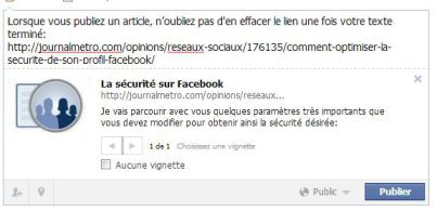 facebook-erreur-5