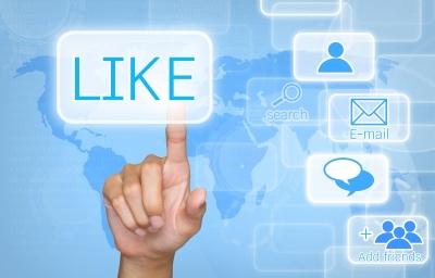 Comment personnaliser votre page Facebook en six pas