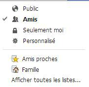 securite-facebook-1