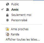 securite-facebook-1