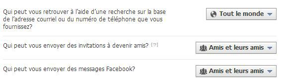 securite-facebook-3