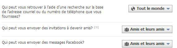 securite-facebook-3