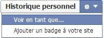 securite-facebook-5