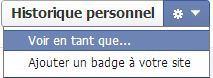 securite-facebook-5