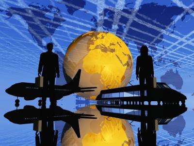 11 applications pour vous aider à bien réussir votre expérience de voyage