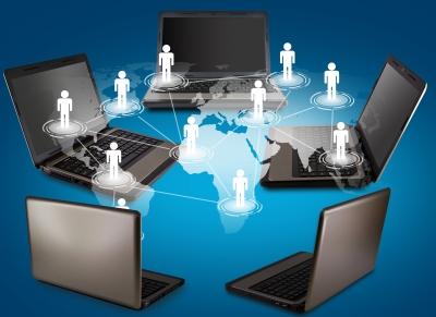 Le portrait 2013 des médias sociaux dans le monde