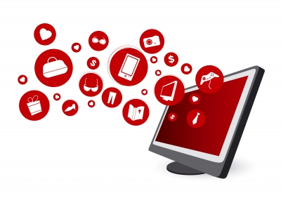 Pinterest: Comment créer des «Pins» avec une incitation à l'action (call to action)