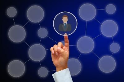 Devenir gestionnaire de communauté Web