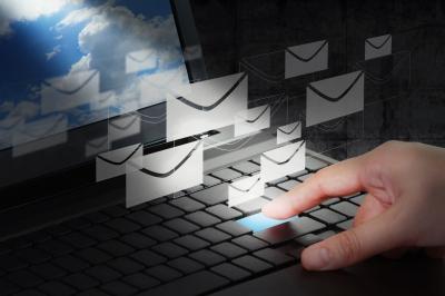 10 Règles d'or de l'email Marketing