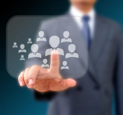 Définissez votre stratégie sur les médias sociaux