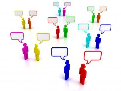 Les 12 tweets les plus marquants de l'année 2012