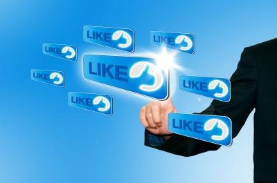 11 Conseils Pour Optimiser Votre Journal Facebook