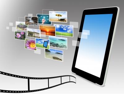 300 millions de photos publiées par jour sur les Réseaux Sociaux