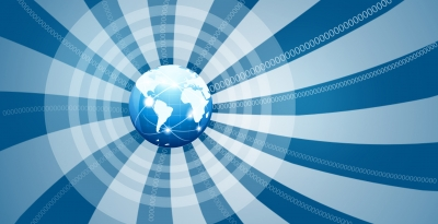 10 outils Google pour optimiser votre temps et performance sur le web