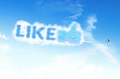 image-facebook