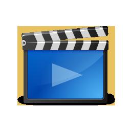 10 vidéos des chansons sur les Médias Sociaux
