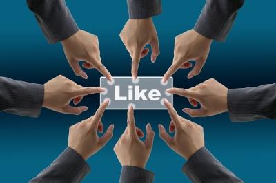 18 façons d'obtenir plus de «J'aime» sur votre page Facebook