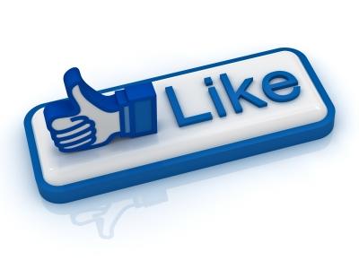 concours-facebook