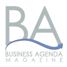 Business Agenda Magazine