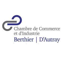 Chambre de Commerce et d'Industrie Berthier / D'Autray