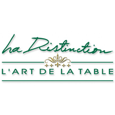 La Distinction - Traiteur