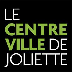 Société de développement du centre-ville de Joliette