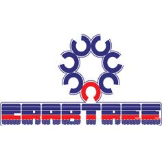 Municipalité de Crabtree