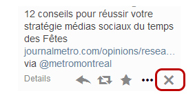 remove-tweet-timeline
