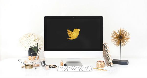 16 faits pour mieux connaître Twitter et faire croître votre compte