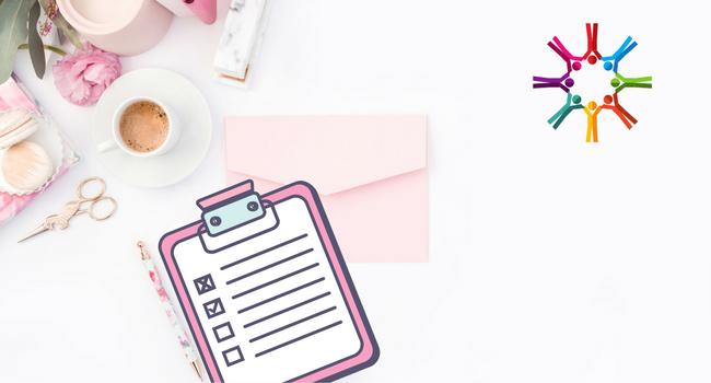 Conseils pour faire la promotion de votre contenu sur le web