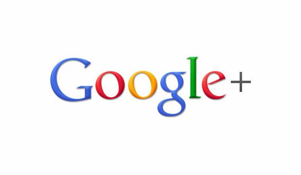 101 liens pour faire ses premiers pas sur Google+