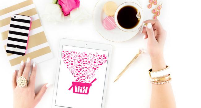 20 conseils pour réussir votre marketing de contenu