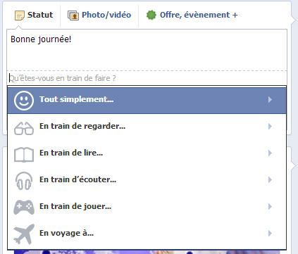 page-facebook-05