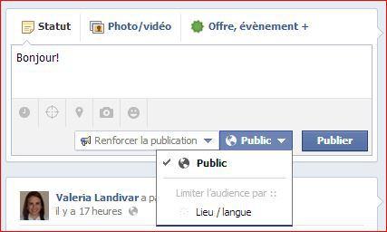page-facebook-09