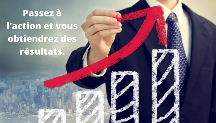 L'importance du marketing en période de crise
