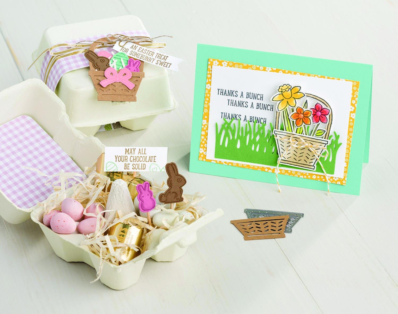Des décorations de Pâques créatives, inspirées par Pinterest