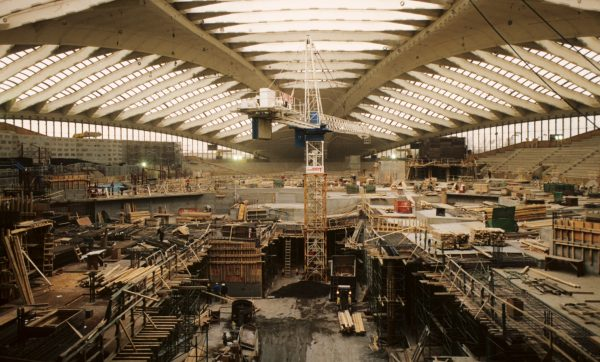 Le Biodôme fête ses 25 ans – Visitez ses coulisses dès le 15 juin prochain