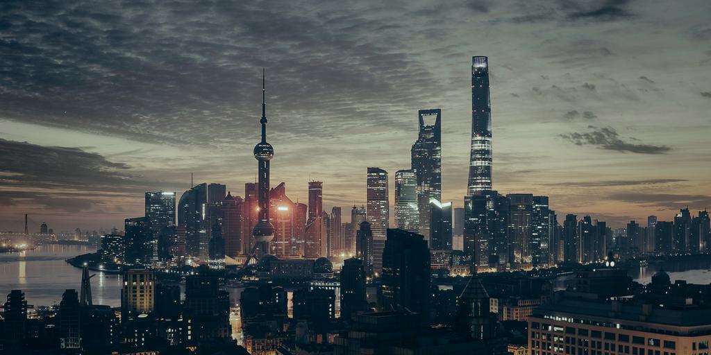 48 heures à Shanghai : À voir et à faire